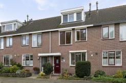 Akkerhoef 7  4613 GS Bergen op Zoom