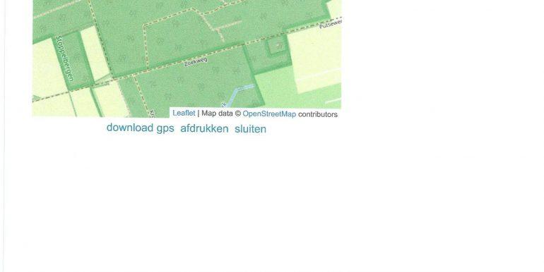 GPS A 837