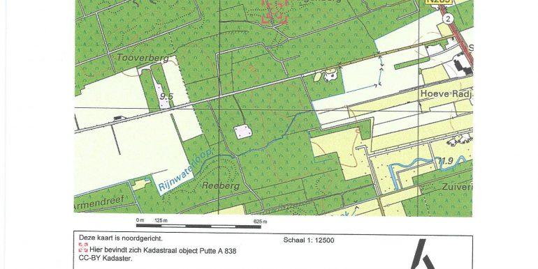 Kadastrale kaart.jpg omgeving