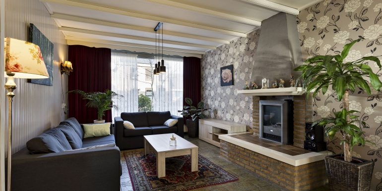 PastoorDierckxstraat14Putte-07