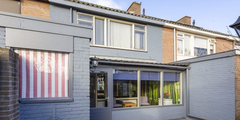 PastoorDierckxstraat14Putte-29