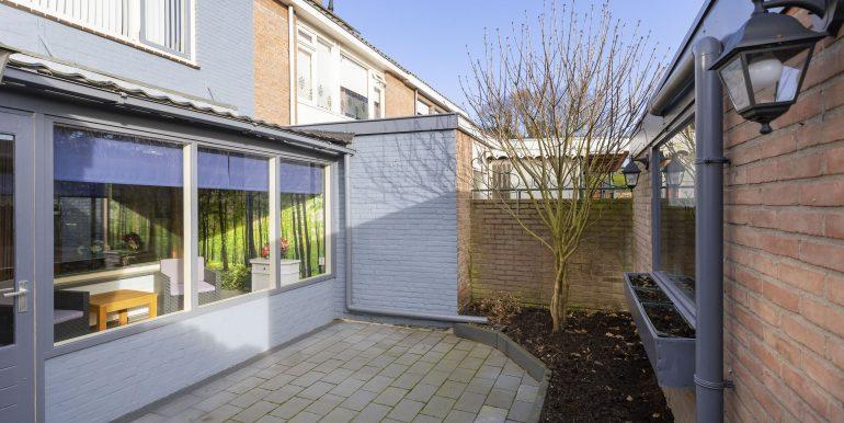 PastoorDierckxstraat14Putte-31