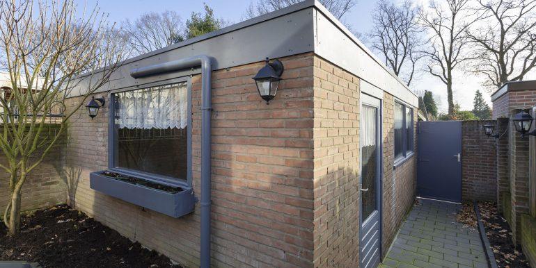 PastoorDierckxstraat14Putte-32