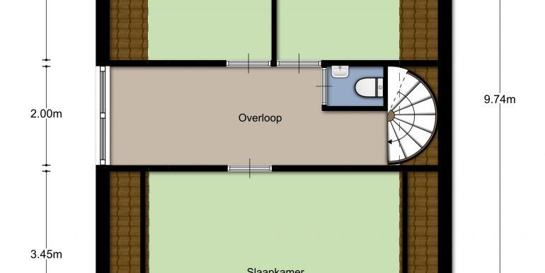 eerste-verdieping_135636543