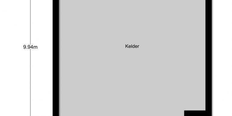 kelder_135978528