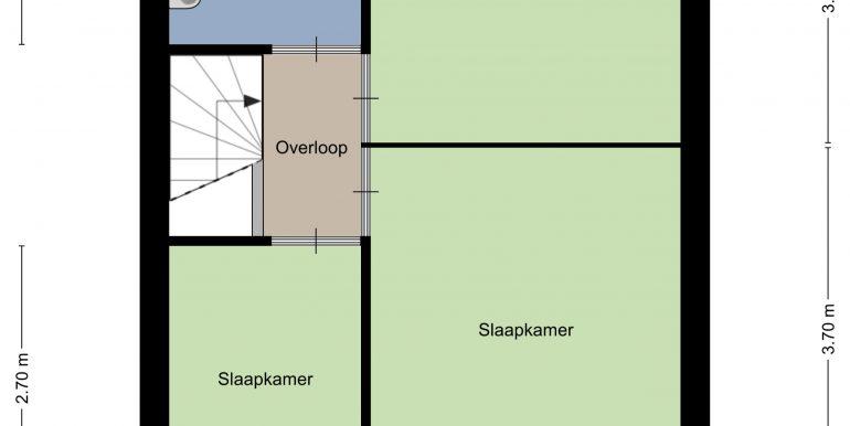 76758987-269097_buntven_8_4635dc_huijbergen-eerste_verdieping-first_design-20200422095355