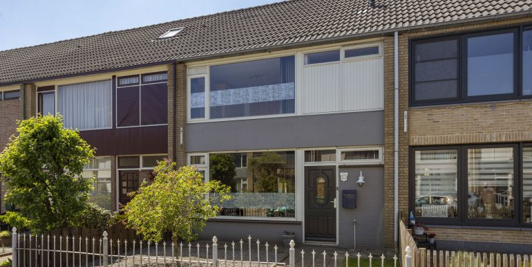 Anemoonstraat13Putte-02