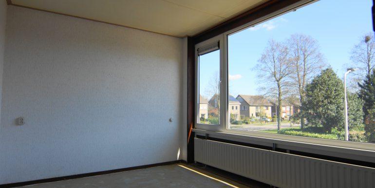 DSC05613 (1)Plesmanstraat 49