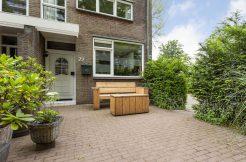 Schakelweg 22 3192 JM Hoogvliet