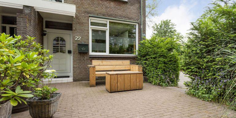 Schakelweg22Hoogvliet-04