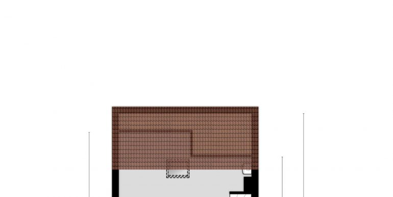 Raadhuisstraat_2_B_Hoogerheide_354333_2ce6e43f82d34e508a2dbd6fa595357c