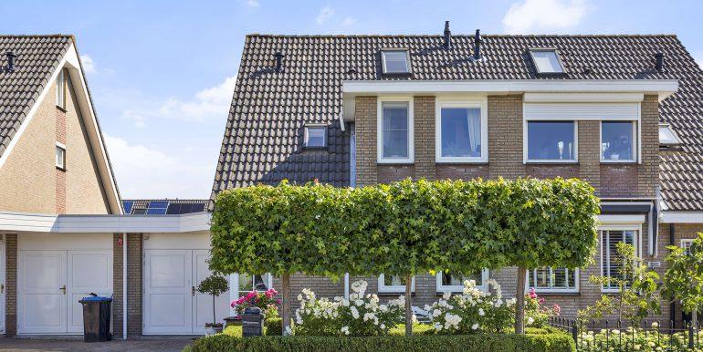 Kerkweg64Zuidland-02