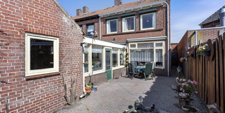 Raadhuisstraat2BHoogerheide-26