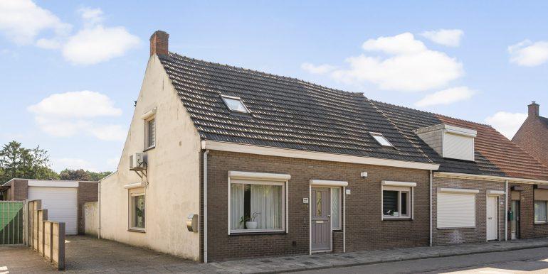 Antwerpsestraat226Putte-03