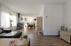 Antwerpsestraat 226 4645 BR