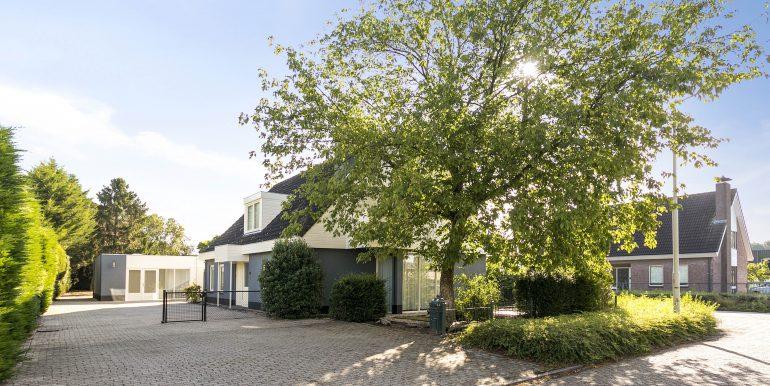 OudeMoerstraatsebaan88BergenopZoom-EXT-01