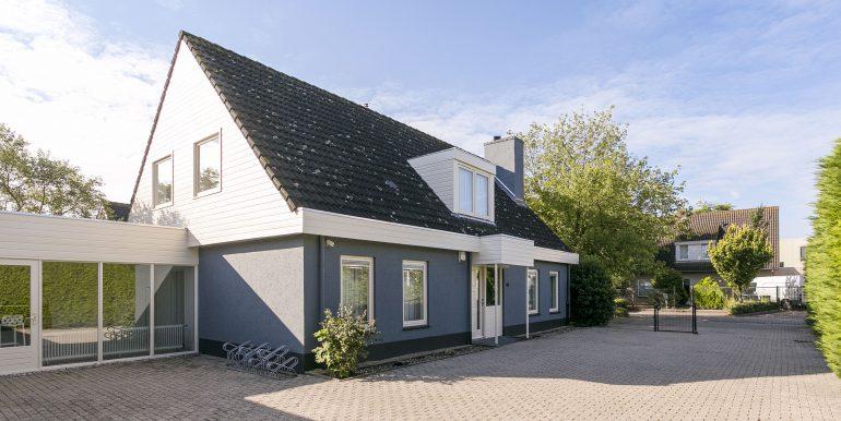 OudeMoerstraatsebaan88BergenopZoom-EXT-08