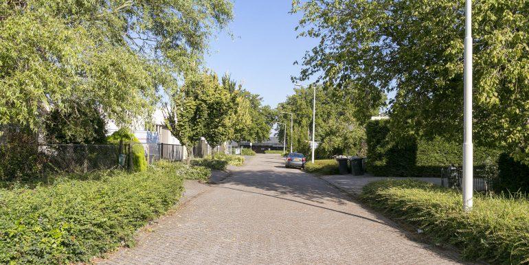 OudeMoerstraatsebaan88BergenopZoom-EXT-18