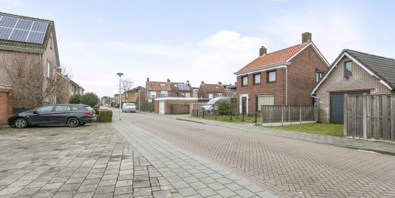 SintDionysiusstraat4Putte-01