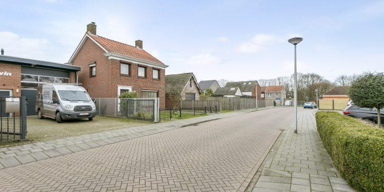 SintDionysiusstraat4Putte-02
