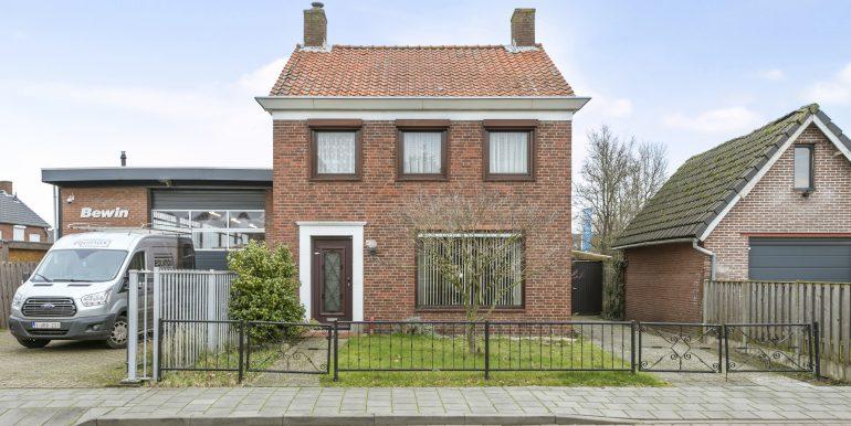 SintDionysiusstraat4Putte-03