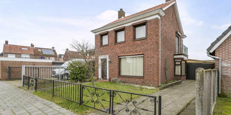 SintDionysiusstraat4Putte-04