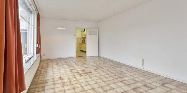 SintDionysiusstraat4Putte-19