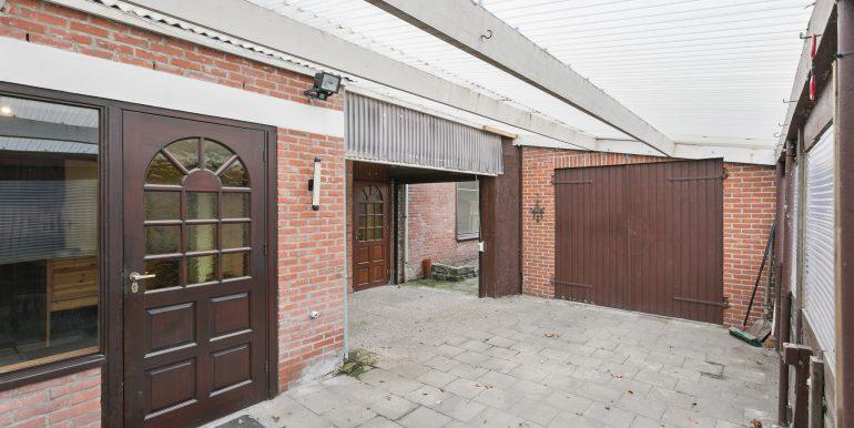 SintDionysiusstraat4Putte-30