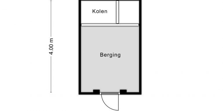 311128_2D_Berging_Tuinstraat_2_Woensdrecht