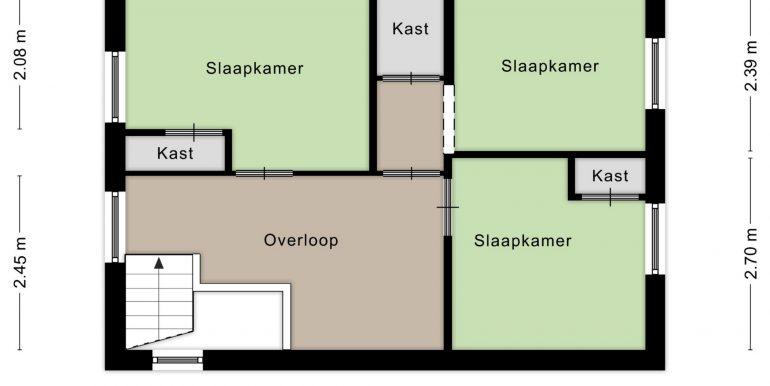 311128_2D_Eerste_verdieping_Tuinstraat_2_Woensdrecht
